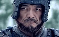 蜀國功臣魏延,最後爲何被楊儀滅了三族?